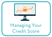 Managing Your Credit Score learning module