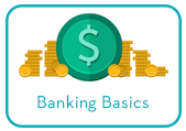 Banking Basics learning module